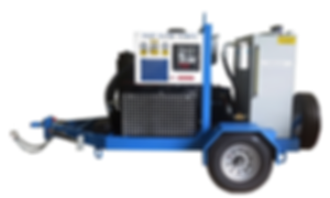127 HP Diesel Hydraulic Power Unit.png