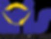 Iris Logo 2018 PNG transparent.png