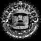 MCT_logo.png