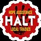 HALT_Logo.png