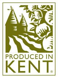I'm now a Produced in Kent member!