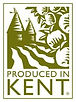 Produced in Kent.jpg
