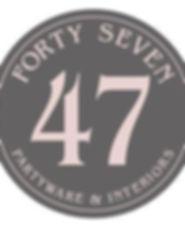 Forty Seven.jpg