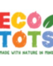 eco-tots_logo_square_500x.png