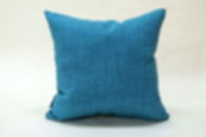 Blue Soft.jpeg