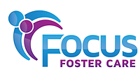 CP - Focus foster care Sponsor.png