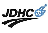 JDHC sponsor logo.png
