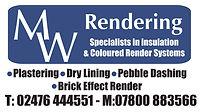 MW Rendering logo (1).jpg