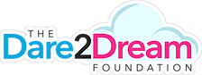 Dare2Dream (CP Coaching Academy)-0.png