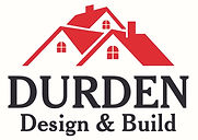 Durden Design & Build logo.jpg