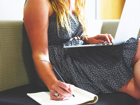 5 Things You Don't Need To Mention In Your CV (Part 2 of 2)