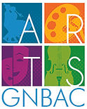 GNBAC thumbnail FINAL.jpg