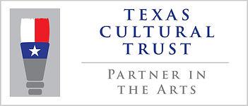 TCT Partner in the Arts.jpg