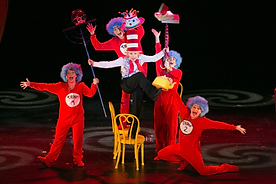 Suessical.png