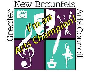 Arts Champion logo.jpg