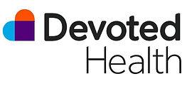 Devoted Health 2 lines.JPG