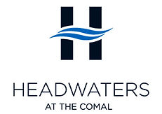 Headwaters Graphic.JPG