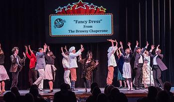 Circle Arts Drowsy Chaperone 2017.jpg