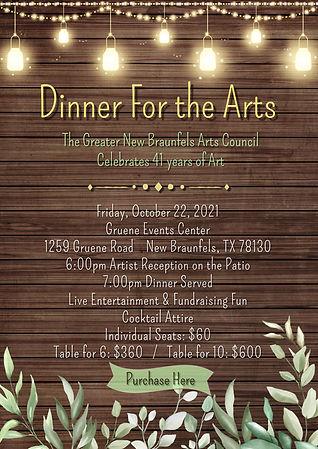 2021 Dinner FOR the Arts (1) FINAL2.jpg
