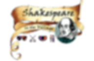 Shakespeare logo no background.png