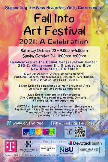 Art festival flyer FINAL.jpg