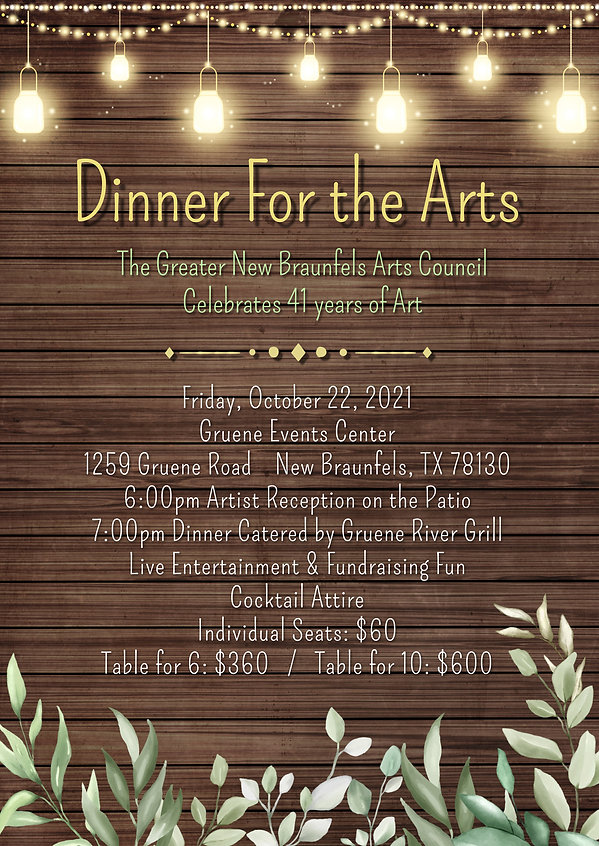 2021 Dinner FOR the Arts No link.jpg