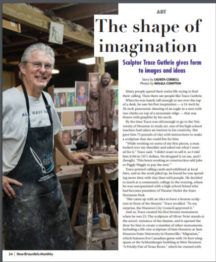 Trace Guthrie Article NBMM Oct 2019_edit