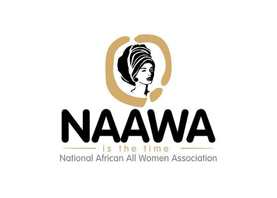 NAAWA-Logo.jpg