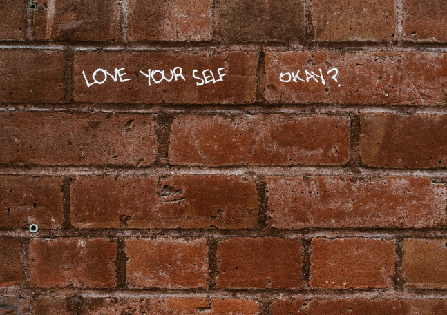 love-message-on-brick-wall_4460x4460.jpg