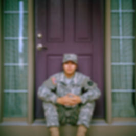 Femal veteran 112.jpg
