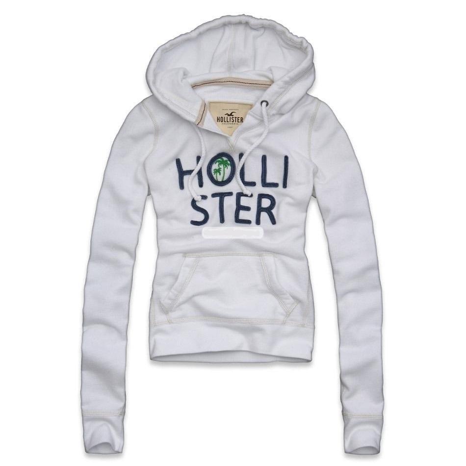 733216441 moletom-feminino-hollister-branco-ho6503.jpg