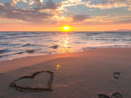 Your Heart's Desire and Reality Transurfing®: 2