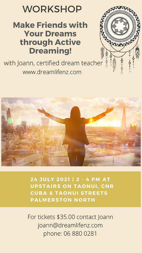 Blue Classes Workshop Announcement New Story (2) (1).png