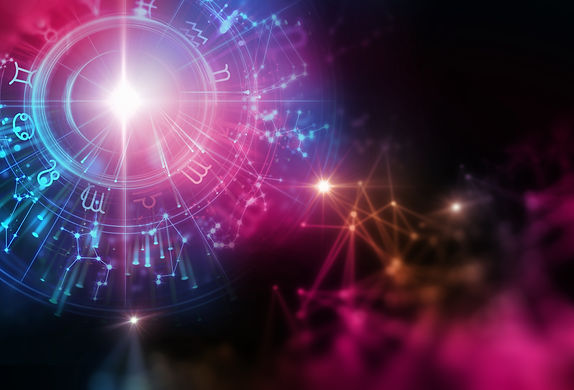 Astrological reports in new zealand DreamLife