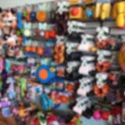 Fetch toy wall 2020.jpg