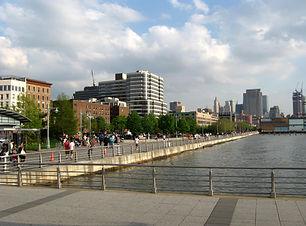Hudson_River_Park_West_Village_jeh.jpg
