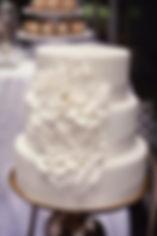 Custom Cakes in Phoenix