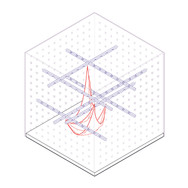 10_Diagram-06.jpg