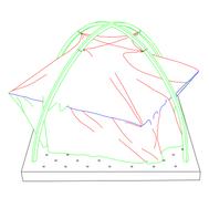 diagram gif-02.png