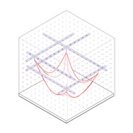 10_Diagram-04.jpg