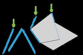 folding_final_[转换]13.png
