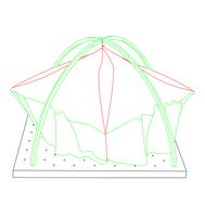 diagram gif-04.png