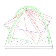 diagram gif-06.png