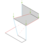 folding_final_[转换]4.png