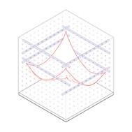 10_Diagram-01.jpg