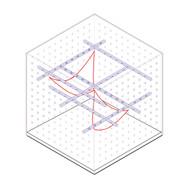 10_Diagram-02.jpg