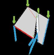 folding_final_[转换]17.png
