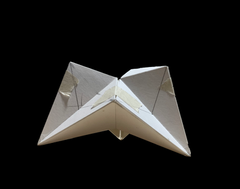 03_Model Gif-2.png