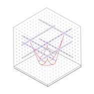 10_Diagram-03.jpg