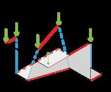 folding_final_[转换]9.png